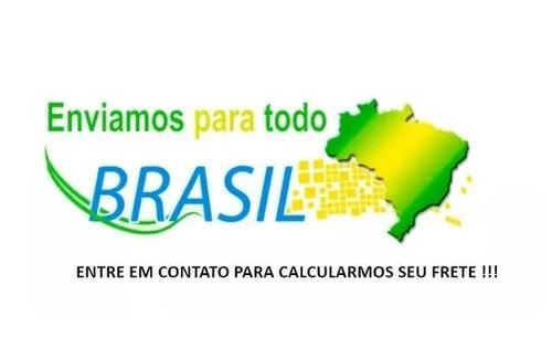 mangueira hidráulica montada - sassedaniela