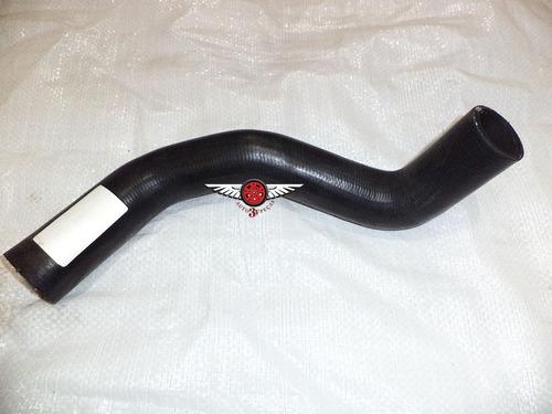 mangueira inferior radiador palio 1.0 s/acd - 46416980