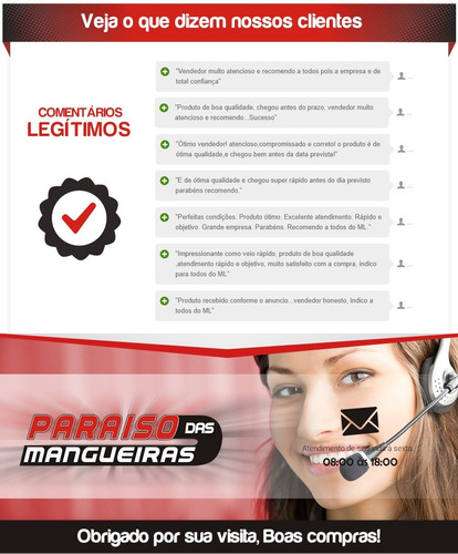 mangueira intercooler s10 - blazer 2.8 2000/ - 93283812 le