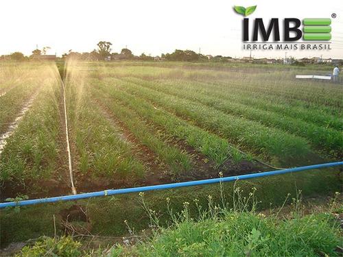 mangueira irrigação jardim