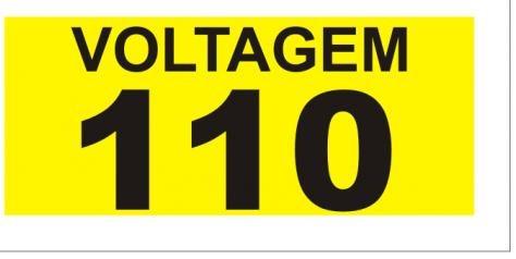 mangueira luminosa de leds rolo com 100 metros sanca 110/220