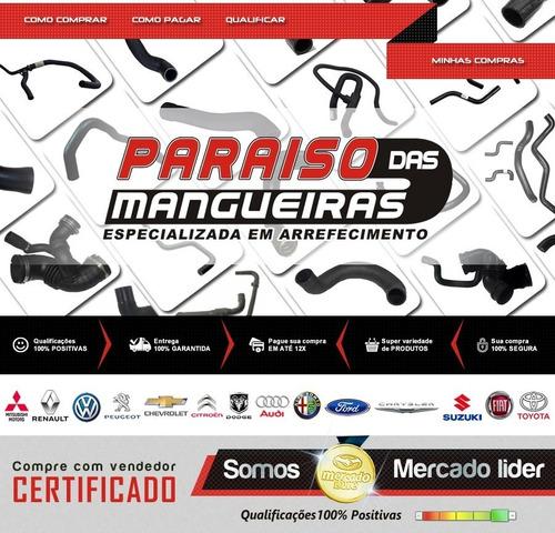 mangueira reservatório ranger 2.5 / 3.2 20v 2012 ab398w005ab