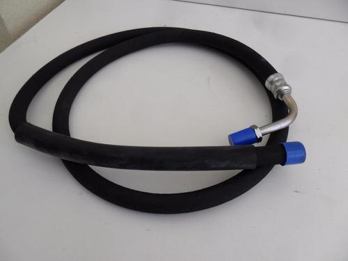 mangueira saida da direção hidraulica s10/ blazer 2002/2011