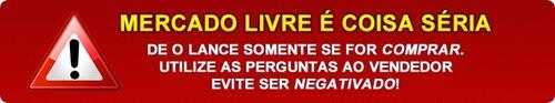 mangueira superior radidador logus pointer 1.8 547121101