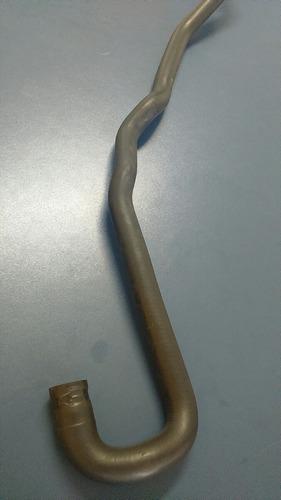 mangueira válvula de água bmw x5 cod 6955921 original