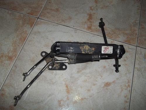 mangueiras do radiador cb 300