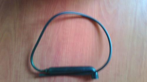 manguera 215976 air tube whirlpool/maytag (r1d)