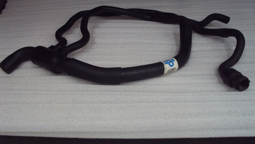 manguera 521591 inferior de enfriamiento clio-kangoo-platina