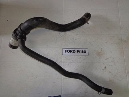 manguera agua ford f-150 año 2007 motor 4.2