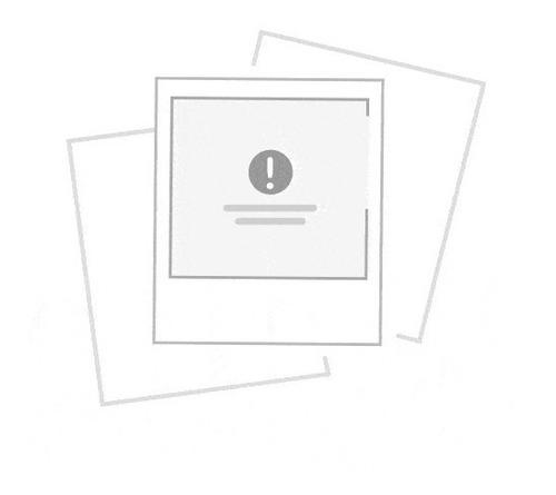 manguera alta presion tecnocom tp3b850 aire agua 8 mm 5/16