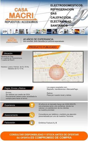 manguera aspiradora moulinex kaseo mo6011 rt9579