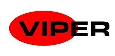 manguera completa original para aspiradora lsu 9 de viper