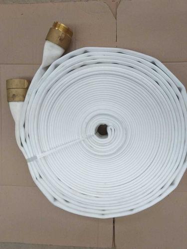 manguera contraincendio de 2 1/2  30 metros 4000psi