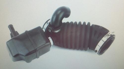 manguera cuerpo aceleracion sentra 2011-
