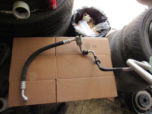manguera de aire acondicionado volkswagen jetta a-4 99-07