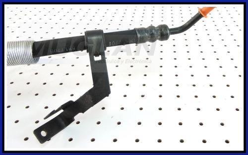 manguera de presión ford focus diesel original