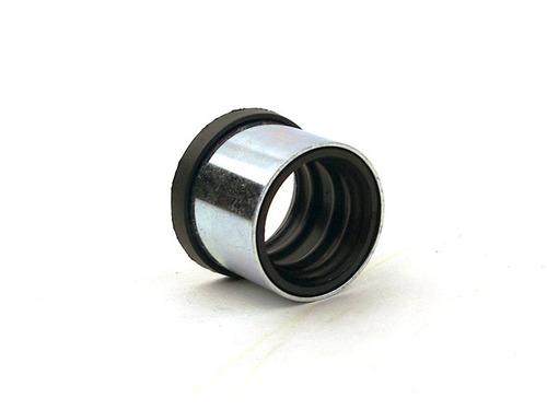 manguera de separador de aceite volvo s60 v70 xc70 xc90