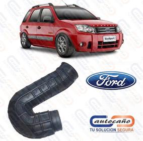filtro de aire ford puma