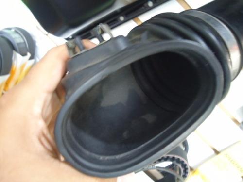 manguera filtro de aire golf-jetta a2 fbu 16 val.