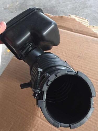 manguera filtro de aire hyundai i35