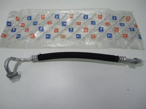 manguera fluido de refrigeración para xsara picasso 1 y 2