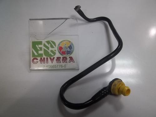 manguera hidrovac fiat palio 1.3 16v  f1 * a018-032