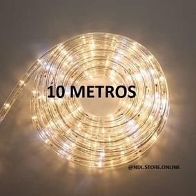 fe042164f9a Manguera Navidena Led Metro - Artículos para Navidad Luces Navideñas en  Mercado Libre Colombia