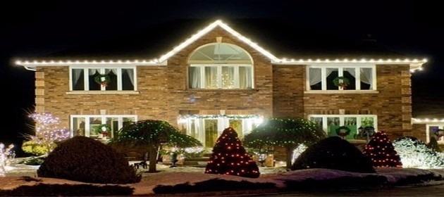 6f794c5a070 Manguera Luz Blanco Calido 10 Mts Led Control Navidad -   519