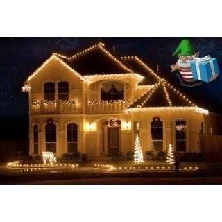 8eba0df5c28 Manguera Luz Blanco Calido 10 Mts Tipo Led Control Navidad -   400 ...