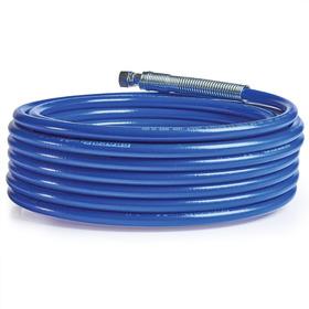 Manguera Para Airless Graco Bluemax 3300 Psi 1/4¨ 15m