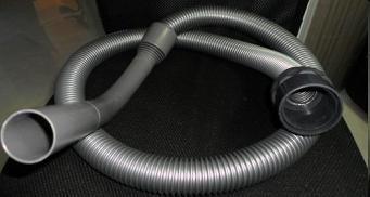 manguera  para aspiradoras conector a10 mod