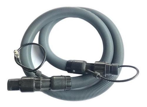 manguera para máquinas de inyección succión diámetro 32 mm