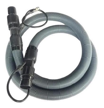 manguera para máquinas de inyección succión diámetro 38 mm