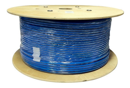 manguera plástica festo pun-h-8x1,25-bl-400 (558259) 10 mts.