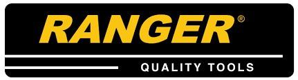manguera p/lavadora epdm(negra) h1/2pgxh1/2pg-1.2m