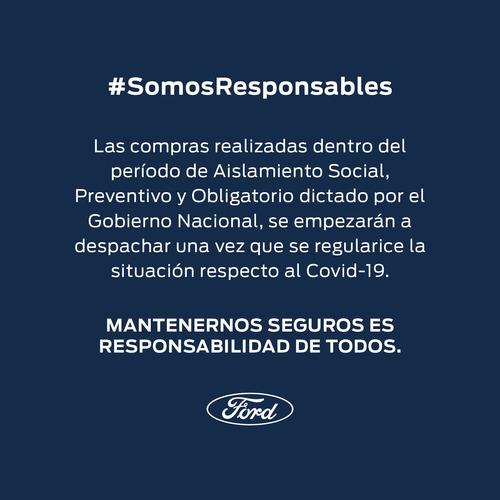 manguera rebose deposito ford fiesta kinetic design 11/19