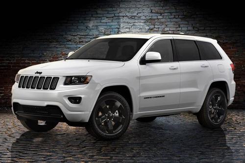 manguera retorno cajetin direccion jeep grand cherokee 11/17
