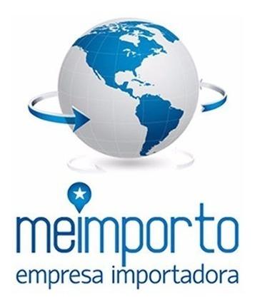 manguera riego reforzada pvc calidad premium ramos mejia