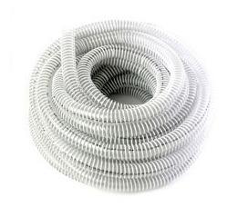 manguera secarrropa - aire acond. x 2 mts de 101mm=4 pulg