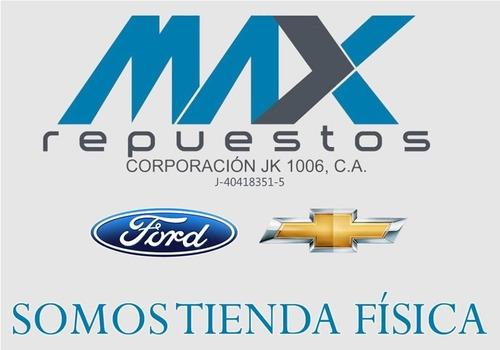manguera superior reservorio focus 98ab-8k276-gb ro