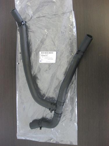 manguera t calefaccion optra limited original 96456716