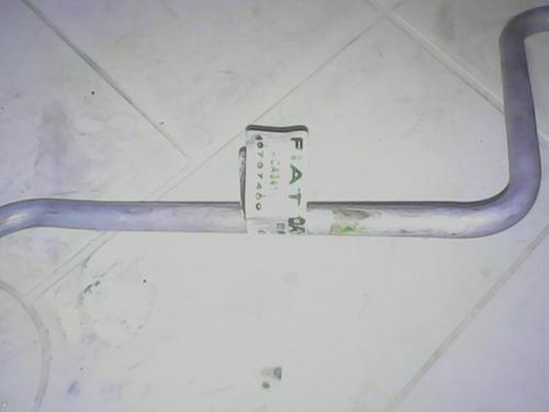mangueras aire acondicionado fiat siena palio fire 1.3
