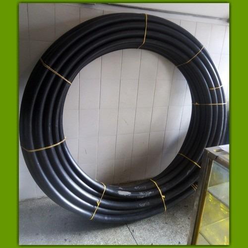 mangueras de riego 2 pulgadas 63 mm 150 psi nuevas sin uso