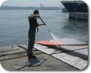 mangueras hidrolavadoras big-bang, blue, pro-kart, sector