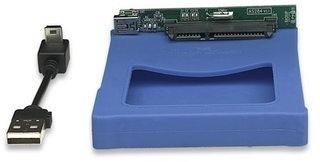 manhattan encapsulador sata 2.5 (para disco laptop)