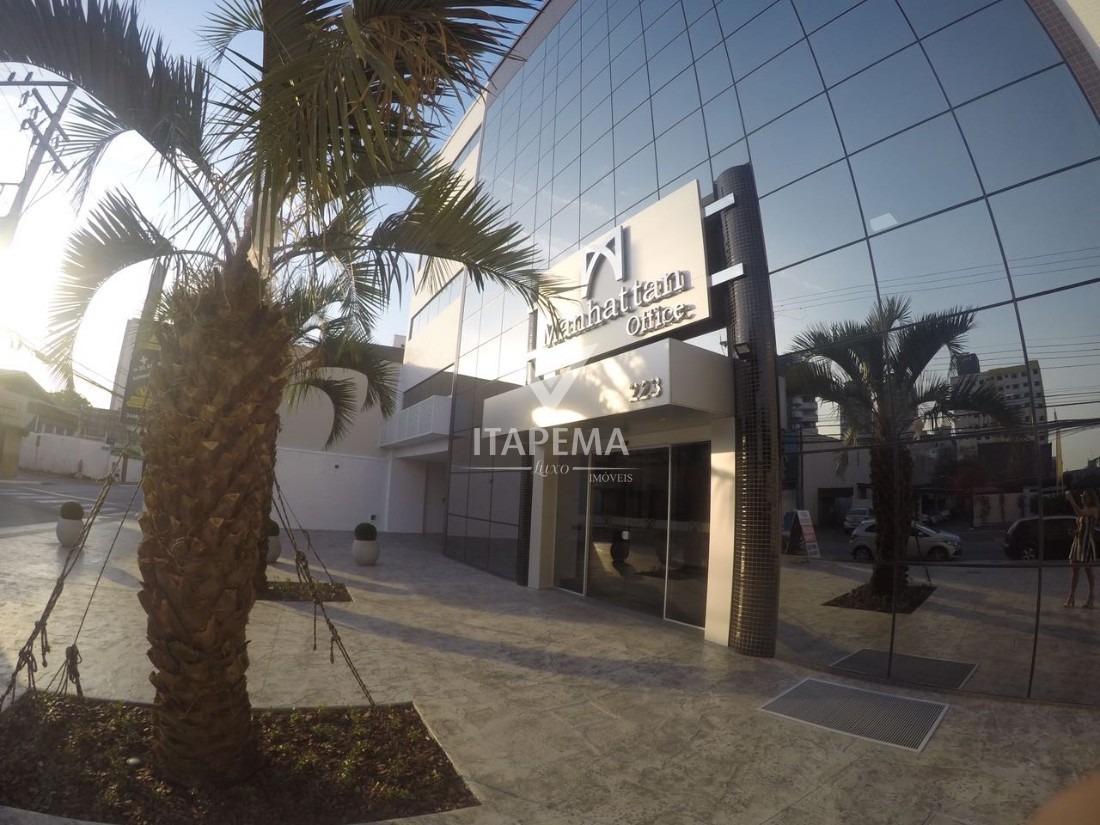 manhattan office - 327