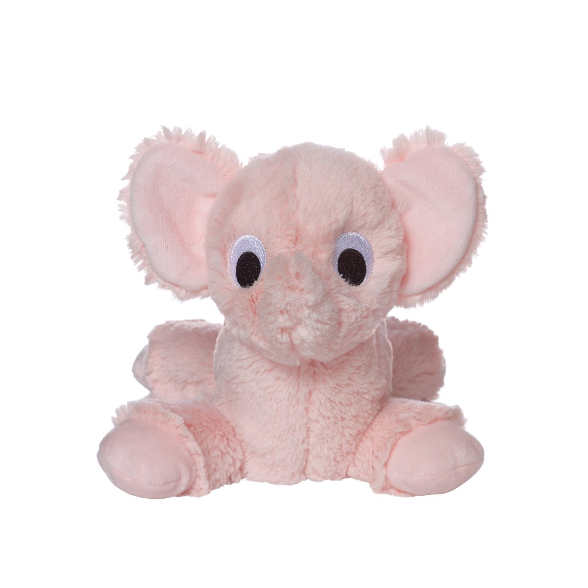 7b3659562c5 Manhattan Toy Disquetes Bebé Elefante Animal Peluche