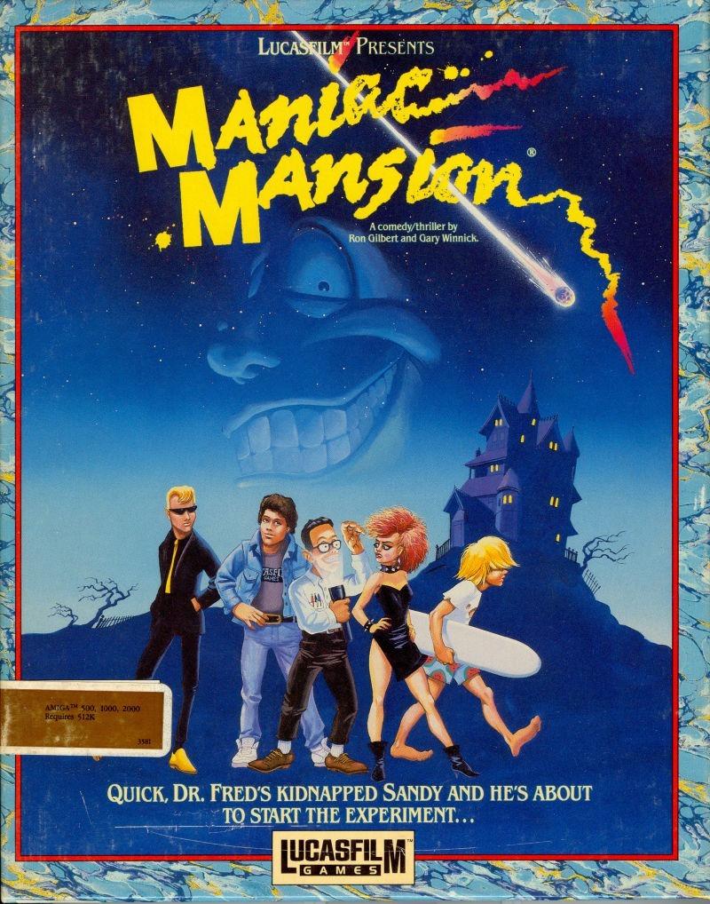 maniac-mansion-pc-digital-D_NQ_NP_780536