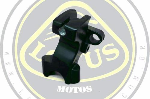 manicoto suporte manete embreagem dafra next 250 300 original sym 70413-g40-000 com nota