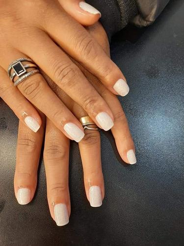 manicure e pedecure